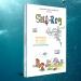 Pierwsza na świecie książka o Self-Reg dla dzieci